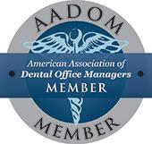 AADOM-Member-Logo