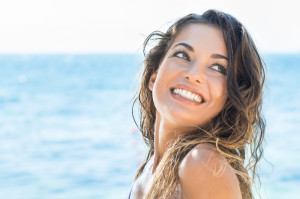 Cosmetic Dentistry & Surgery by Dr. Koshki in Santa Monica, CA