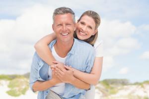 Dr. Koshki Periodontics to Treat Gum Disease, Santa Monica