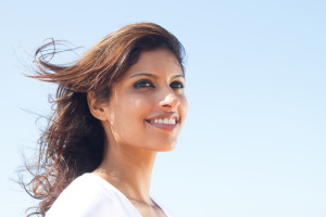 Smile Health Plan with no Finance Needed - Dr. Koshki Dental Arts, Santa Monica CA