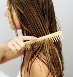 Hairteeth
