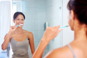 make-prevention-a-priority-when-it-comes-to-dental-care